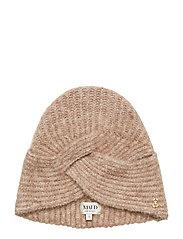 Hat - TWILL