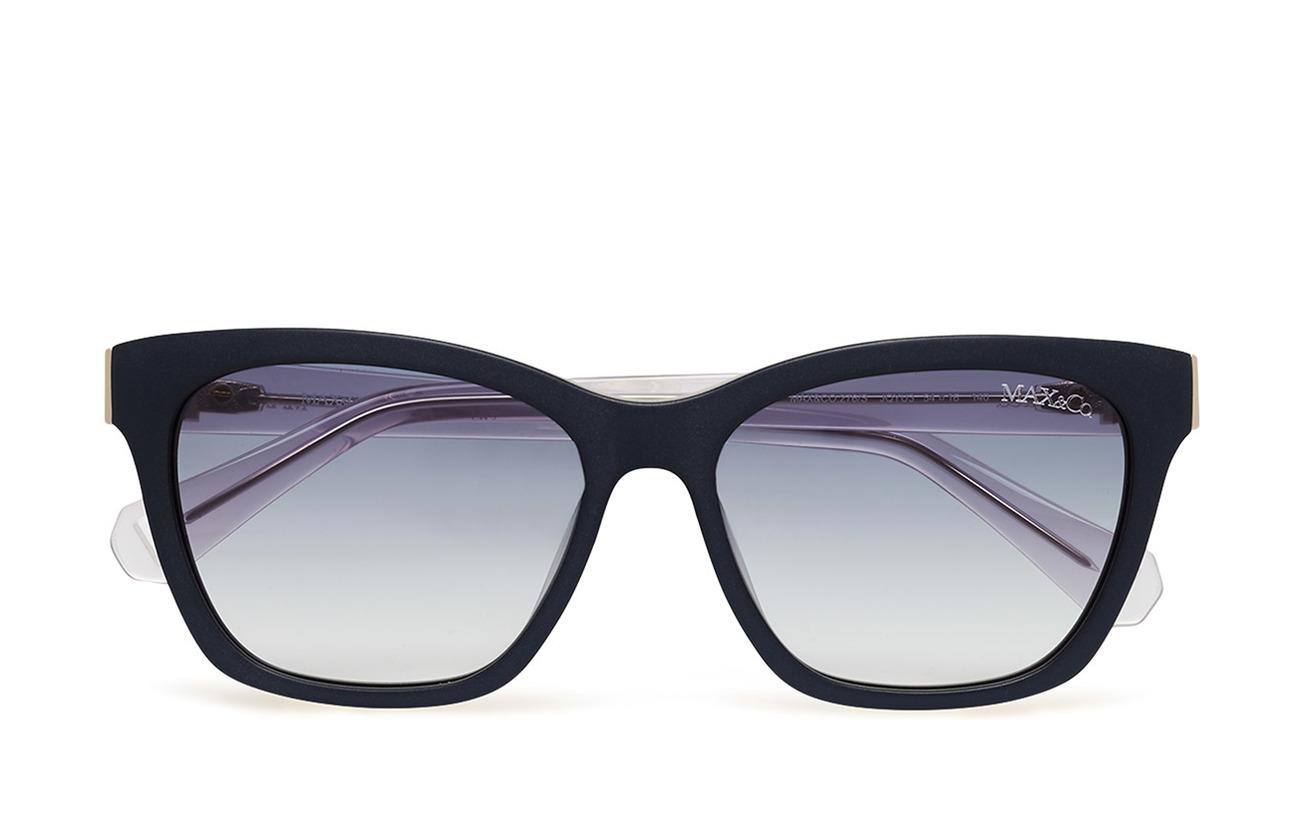 Max & Co. Sunglasses MAX&CO.276/S - NAVYLILAC