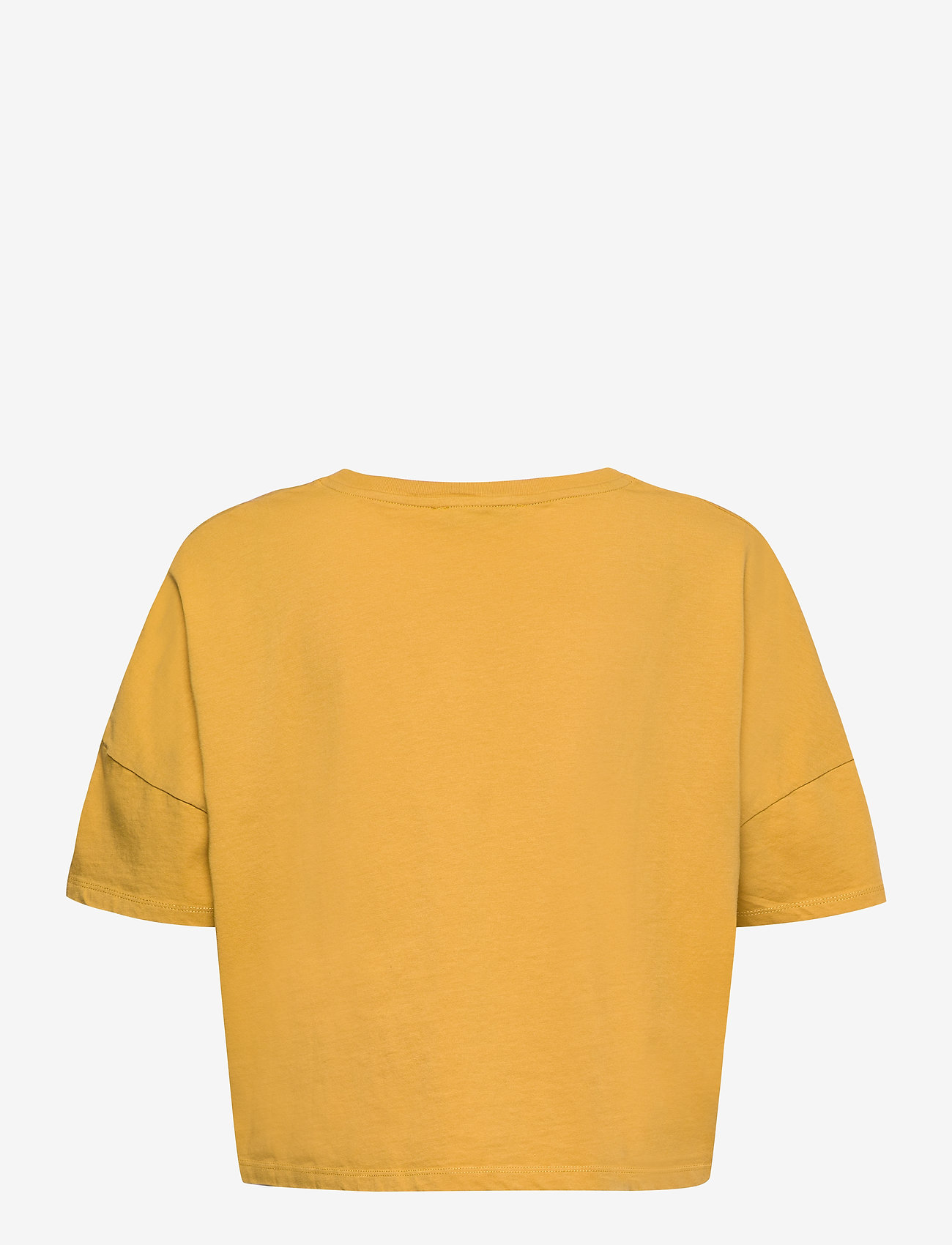 Max&Co. - DAVVERO - navel shirts - pale yellow - 1