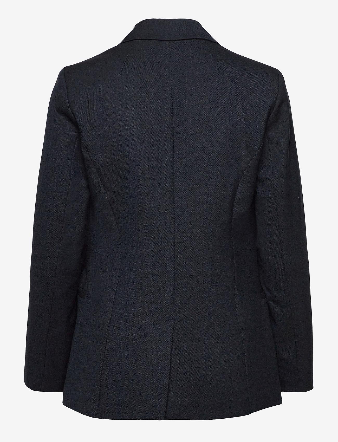 Max&Co. - CAGLIARI - oversized blazers - midnight blue - 1