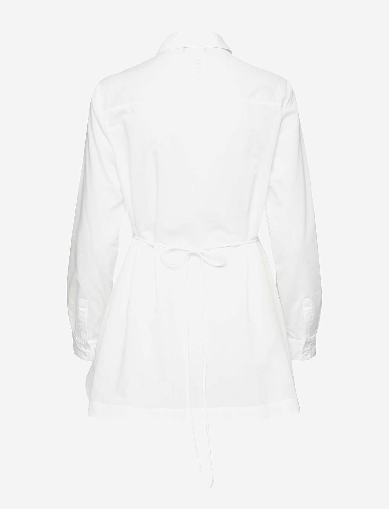 Catena (White) - Max&Co. VM9K7K