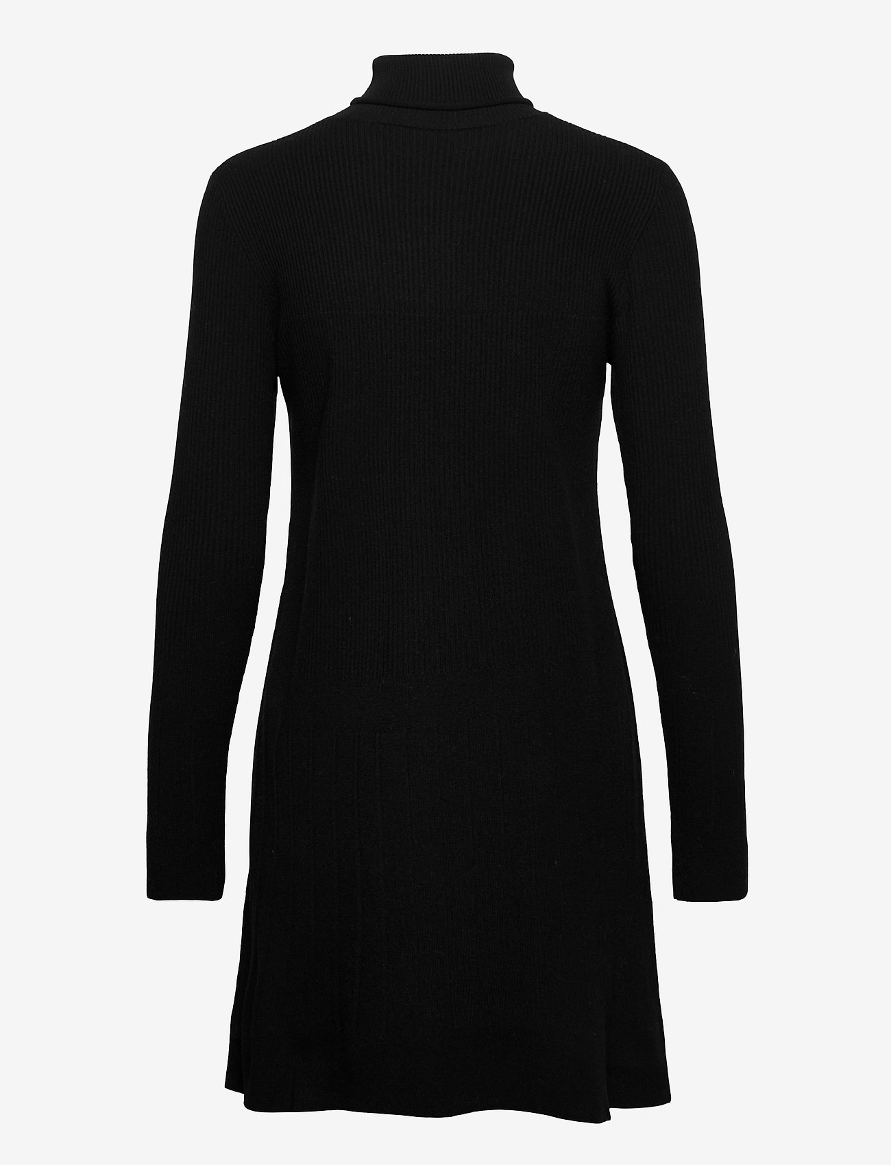 Max&Co. - CINEMA - alledaagse jurken - black - 1