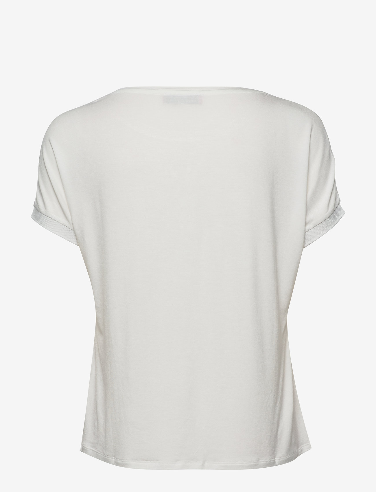 Max&Co. - CREDERE - t-shirts - white - 1