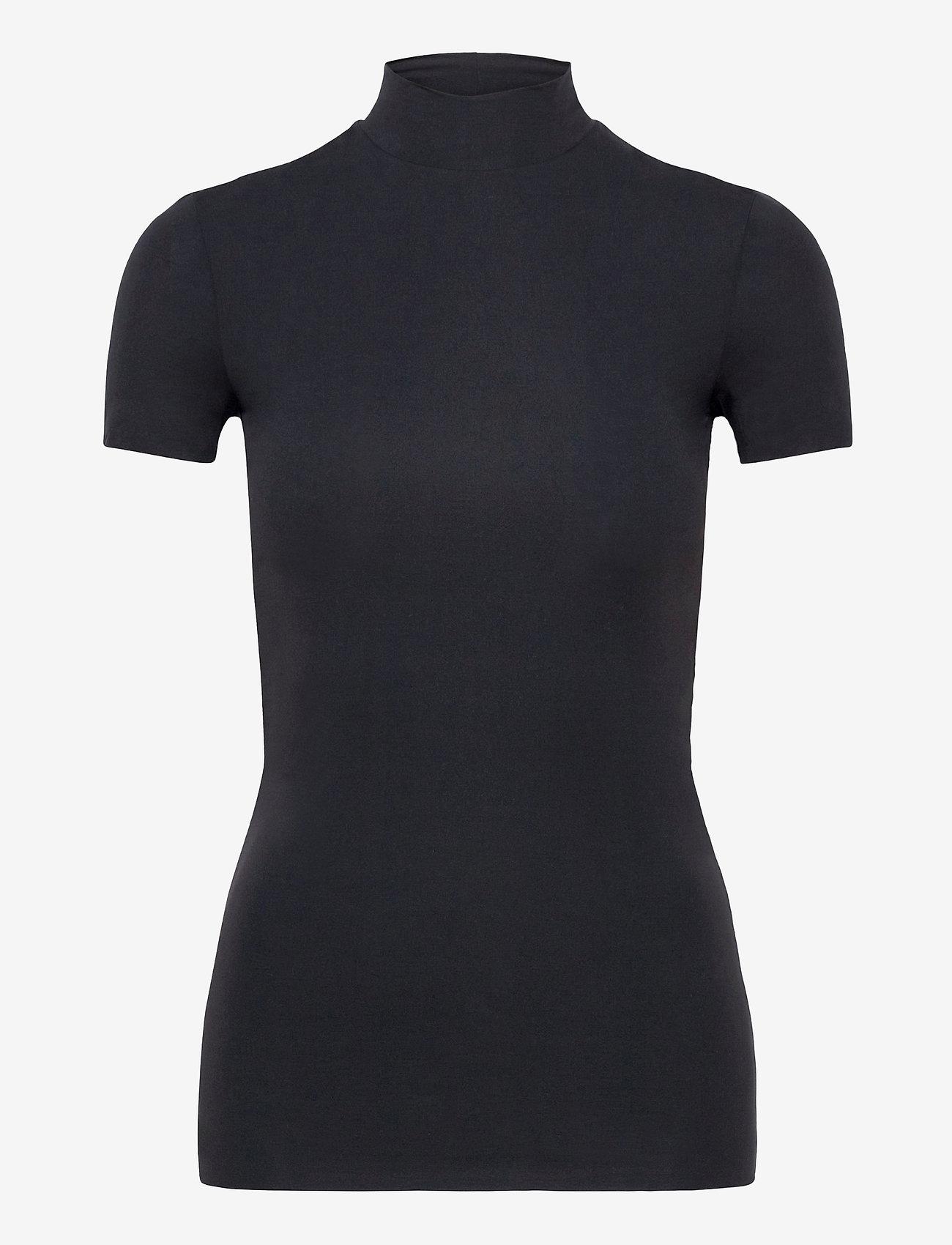 Max&Co. - CRUNA - t-shirts - navy blue - 0