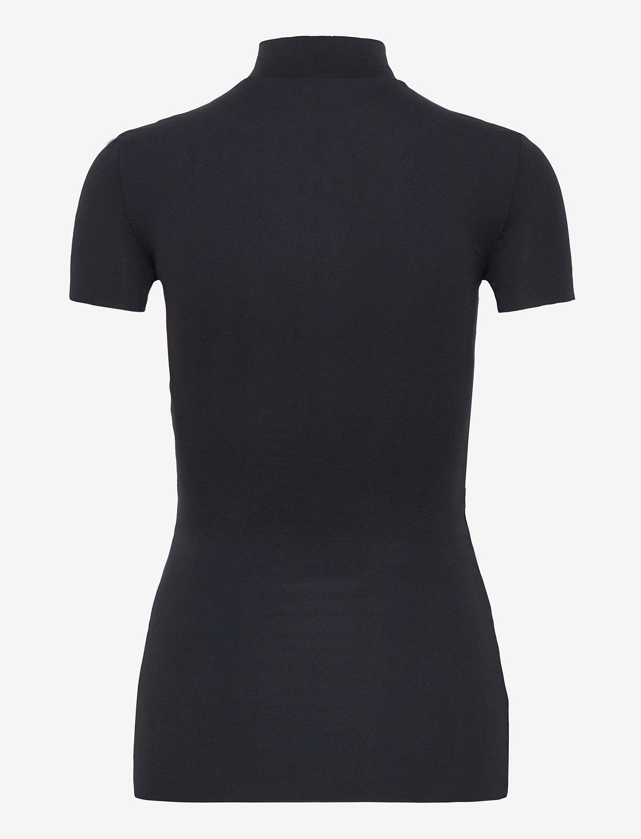 Max&Co. - CRUNA - t-shirts - navy blue - 1