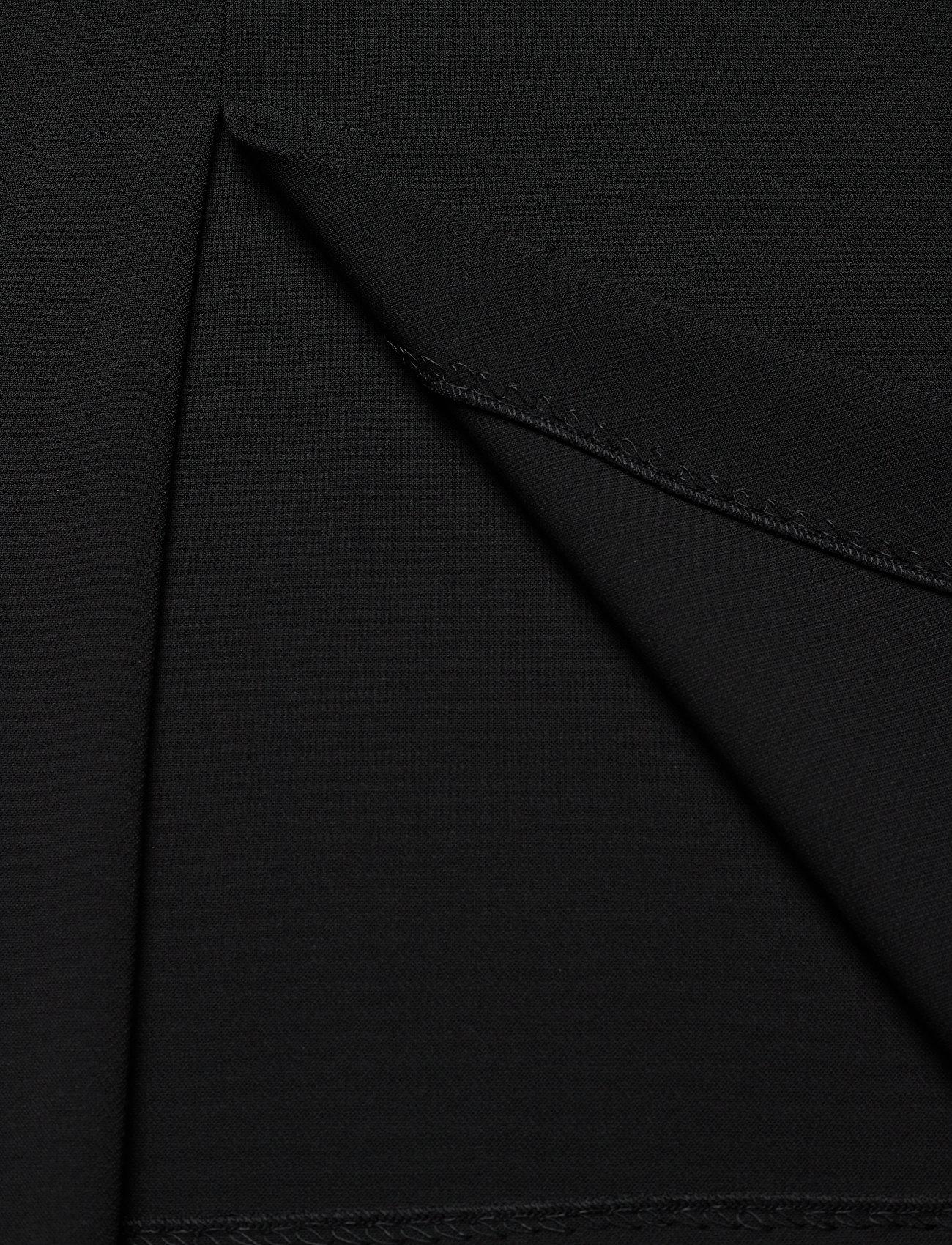 Lovechild 1979  elba shirt | Laaja valikoima alennustuotteita | Naisten vaatteet