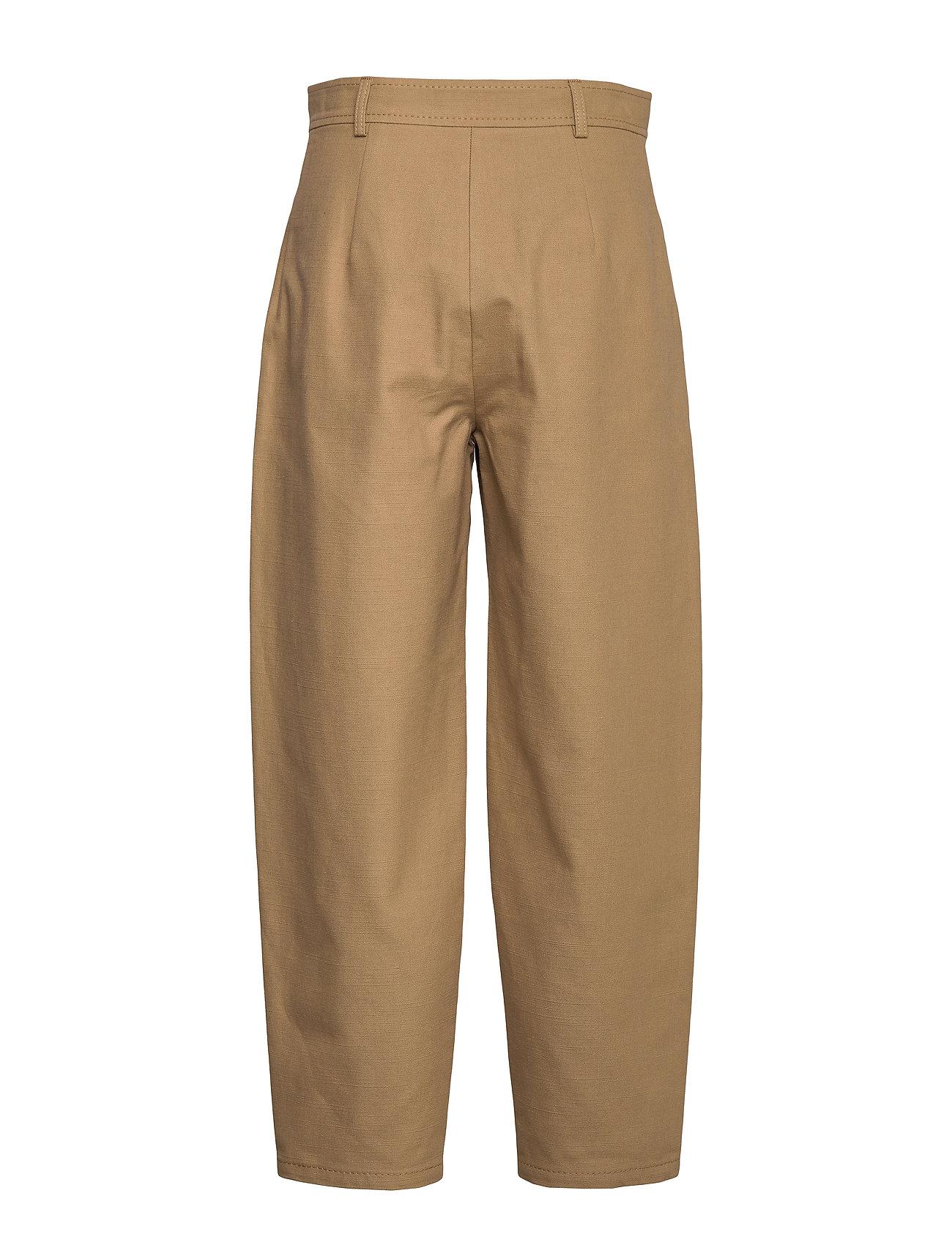 Lovechild 1979  esmira blouse | Laaja valikoima alennustuotteita | Naisten vaatteet