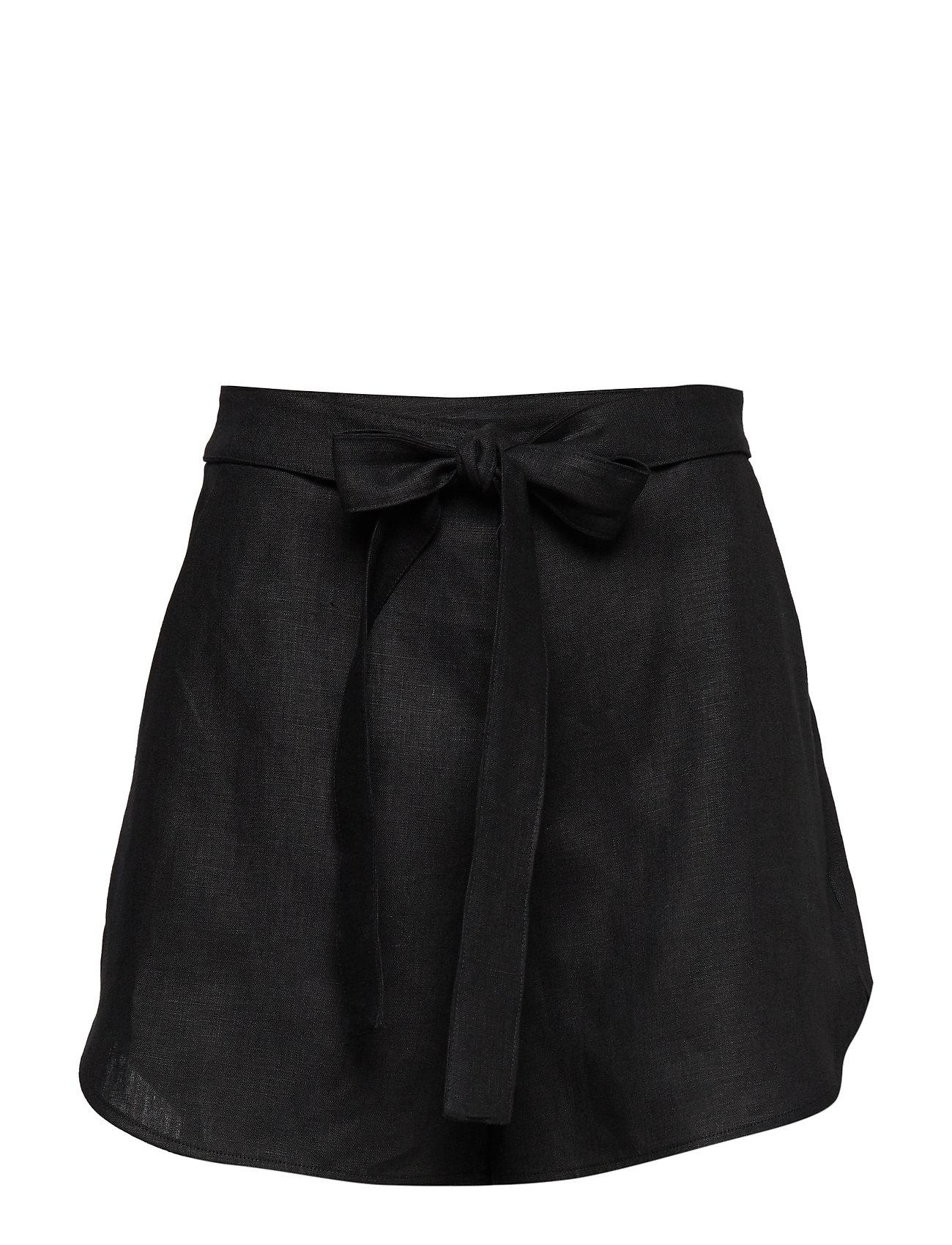 Max & Co. CENTRINO Shorts