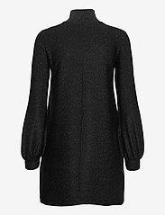 Max&Co. - DALLAS - feestjurken - black pattern - 1