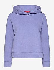 Max&Co. - DAMINO - hoodies - lilac - 0