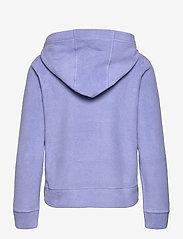 Max&Co. - DAMINO - hoodies - lilac - 1