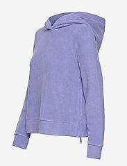 Max&Co. - DAMINO - hoodies - lilac - 2
