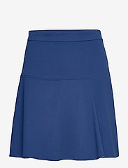 Max&Co. - AUSTRALE - korte rokken - navy blue - 0