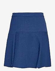 Max&Co. - AUSTRALE - korte rokken - navy blue - 1