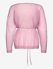 Max&Co. - CRINE - vesten - rose pink - 1