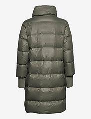 Max&Co. - CENTRALE - winterjassen - khaki green - 1