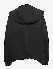Max&Co. - CIRCE - hoodies - black - 1