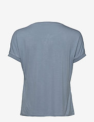 Max&Co. - CREDERE - t-shirts - sky blue - 1