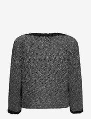 Max&Co. - COTTAGE - truien - medium grey pattern - 1