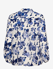 Max&Co. - RAUL - blouses met lange mouwen - cord pattern - 1