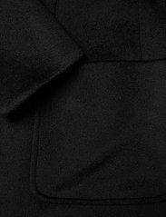 Max&Co. - RUNAWAY - wollen jassen - black - 3
