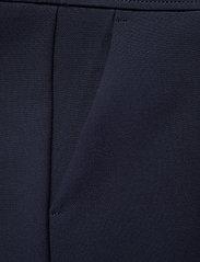 Max&Co. - MORESCO - uitlopende broeken - midnight blue - 2