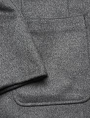 Max&Co. - RUNAWAY_ - wollen jassen - medium grey - 3