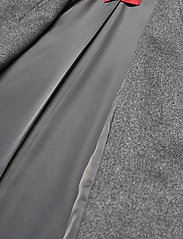 Max&Co. - RUNAWAY_ - wollen jassen - medium grey - 4