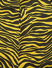 Max&Co. - ADORNARE - korta kjolar - sunshine yellow pattern - 2