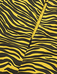 Max&Co. - ADORNARE - korta kjolar - sunshine yellow pattern - 3