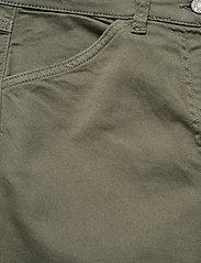 Max&Co. - SEMITONO - broeken - khaki green - 2