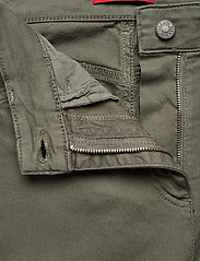 Max&Co. - SEMITONO - broeken - khaki green - 3