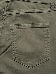 Max&Co. - SEMITONO - broeken - khaki green - 4
