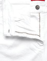 Max&Co. - SEMITONO - broeken - optic white - 3