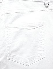 Max&Co. - SEMITONO - broeken - optic white - 4