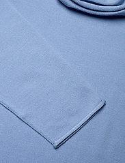 Max&Co. - DADO - strikkede toppe - light blue - 2