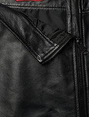 Max&Co. - CIMIERO - korte rokken - black - 2