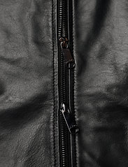 Max&Co. - CIMIERO - korte rokken - black - 3