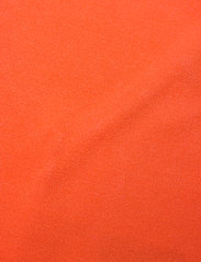 Max&Co. - DANZANTE - t-shirts - orange - 2