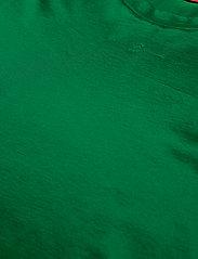 Max&Co. - DARIA - blouses met korte mouwen - green - 2