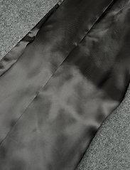 Max&Co. - QUARZO - wollen jassen - medium grey - 4