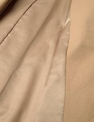 Max&Co. - DISTINTO - trenchcoats - ivory - 4