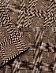Max&Co. - CAGLIARI - oversized blazers - beige pattern - 3