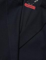 Max&Co. - CAGLIARI - oversized blazers - midnight blue - 2