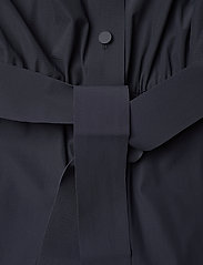 Max&Co. - CUBISMO - jumpsuits - navy blue - 3