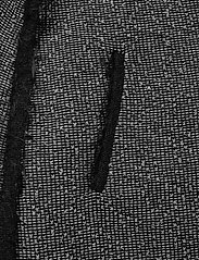Max&Co. - CUSPIDE - korte rokken - medium grey pattern - 2