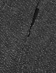 Max&Co. - CUSPIDE - korte rokken - medium grey pattern - 3