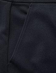 Max&Co. - CREMA - uitlopende broeken - navy blue - 2