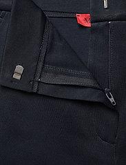 Max&Co. - CREMA - uitlopende broeken - navy blue - 3