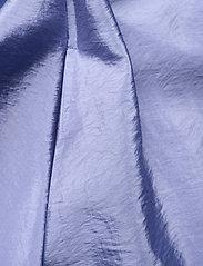 Max&Co. - NARRARE - midi rokken - cornflower blue - 2